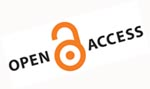 OpenAccess icon